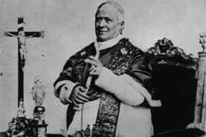 Beato Pio IX (1846-1878)