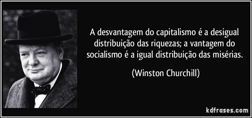Resultado de imagem para liberalismo x socialismo