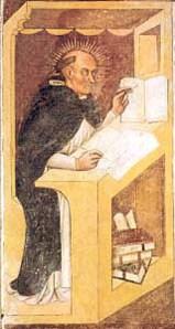 São Raimundo de Peñaforte