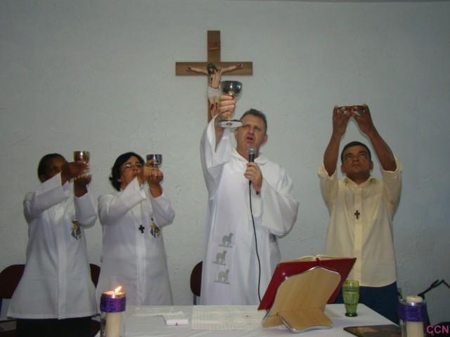 abusos litúrgicos 1