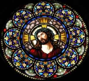 chaves_vitrais_igreja01
